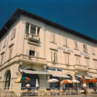 hotel-jadran